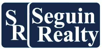 Seguin Homes for Sale. Real Estate in Seguin, Texas – Raul Davila, Jr.